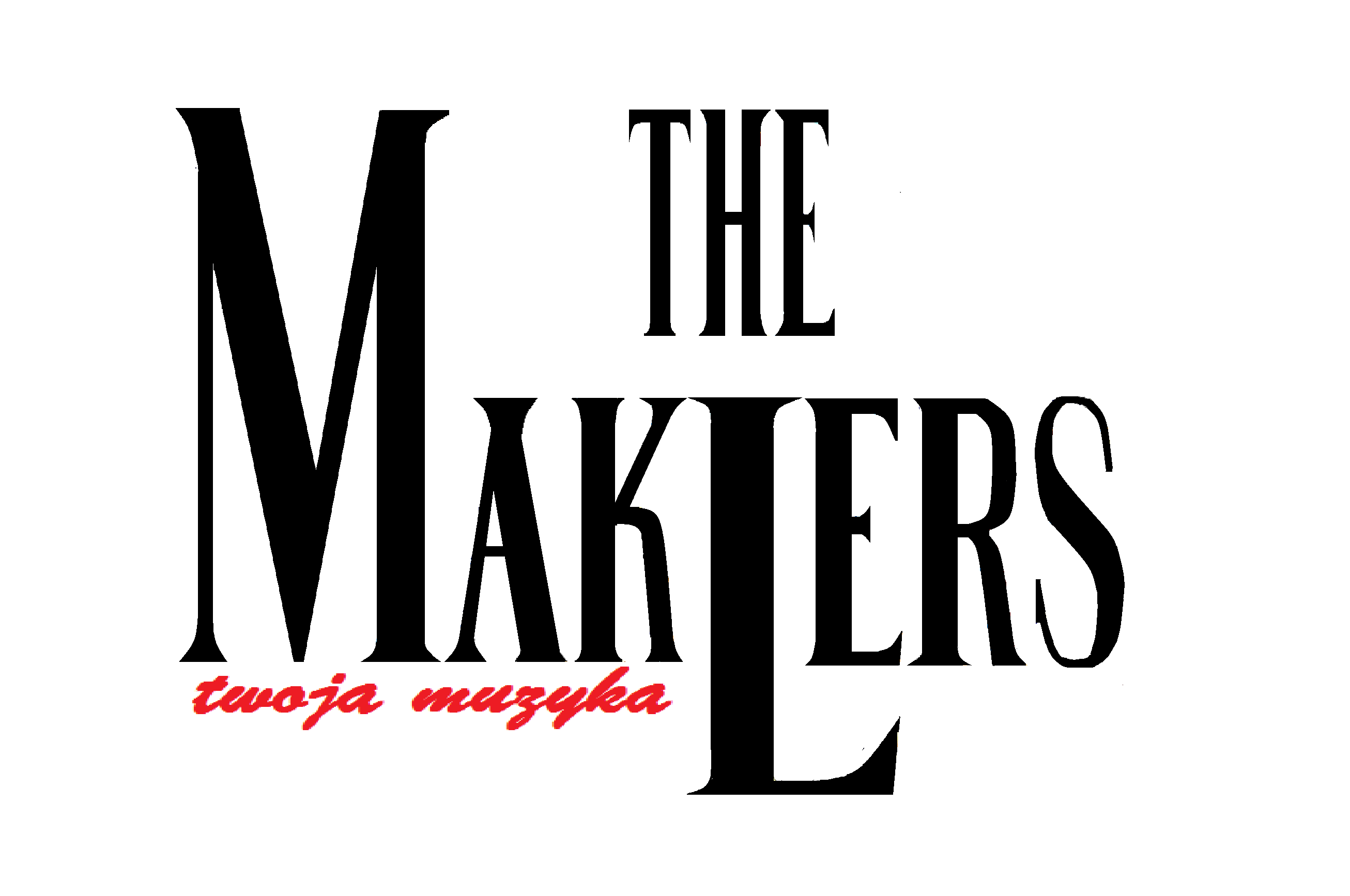 the maklers